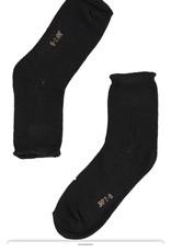 JRP JRP Crochet Midcalf Socks