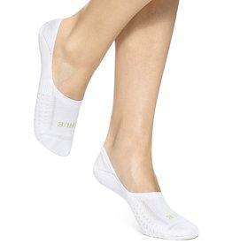 Hue Hue Women's Air Cushion Peds 3-Pack U13698