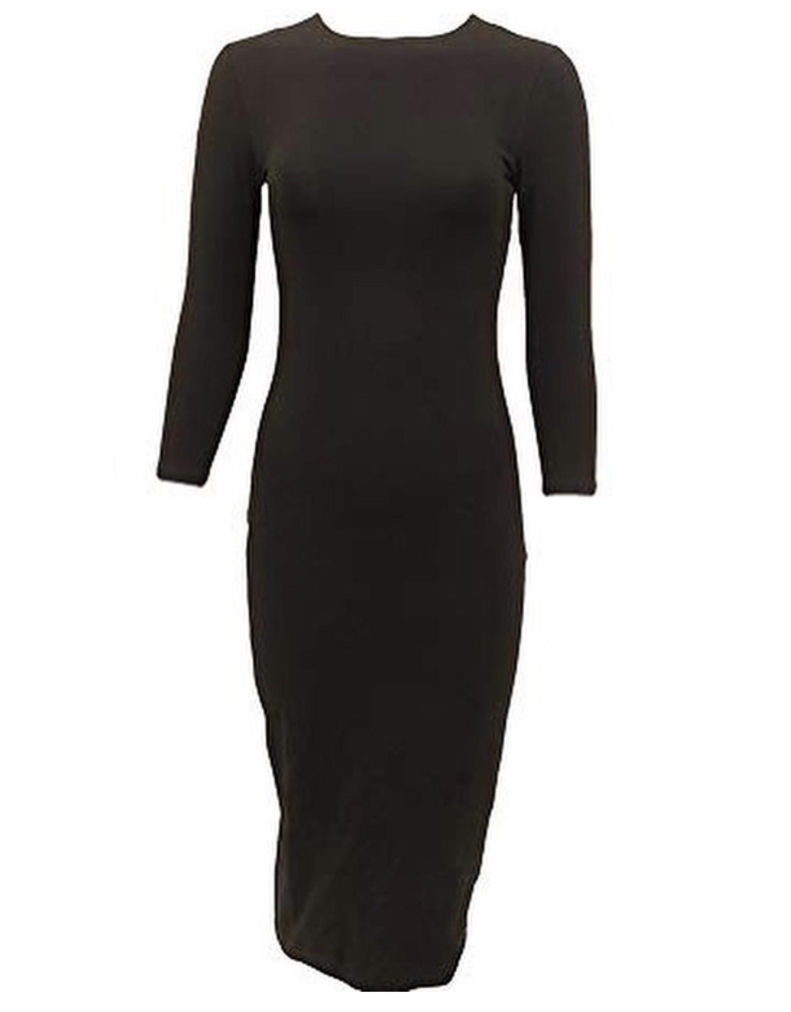 Kiki Riki Kiki Riki Women's Shell Dress 50143
