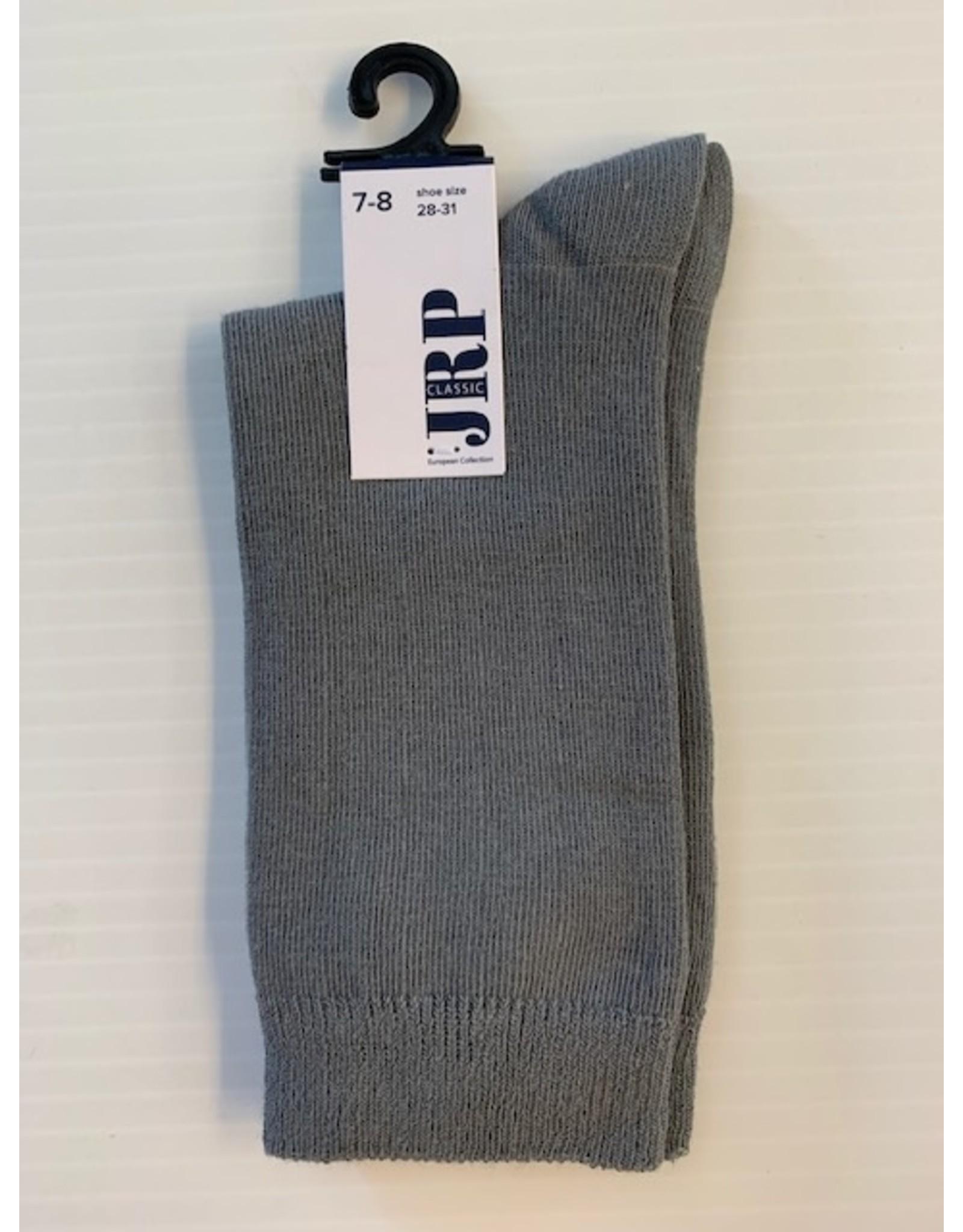 JRP JRP Classic Midcalf Ankle Socks