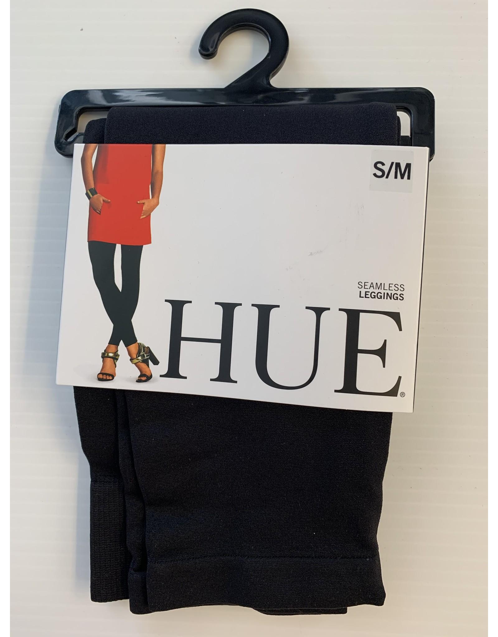 Hue Hue Women's Seamless Leggings U19998