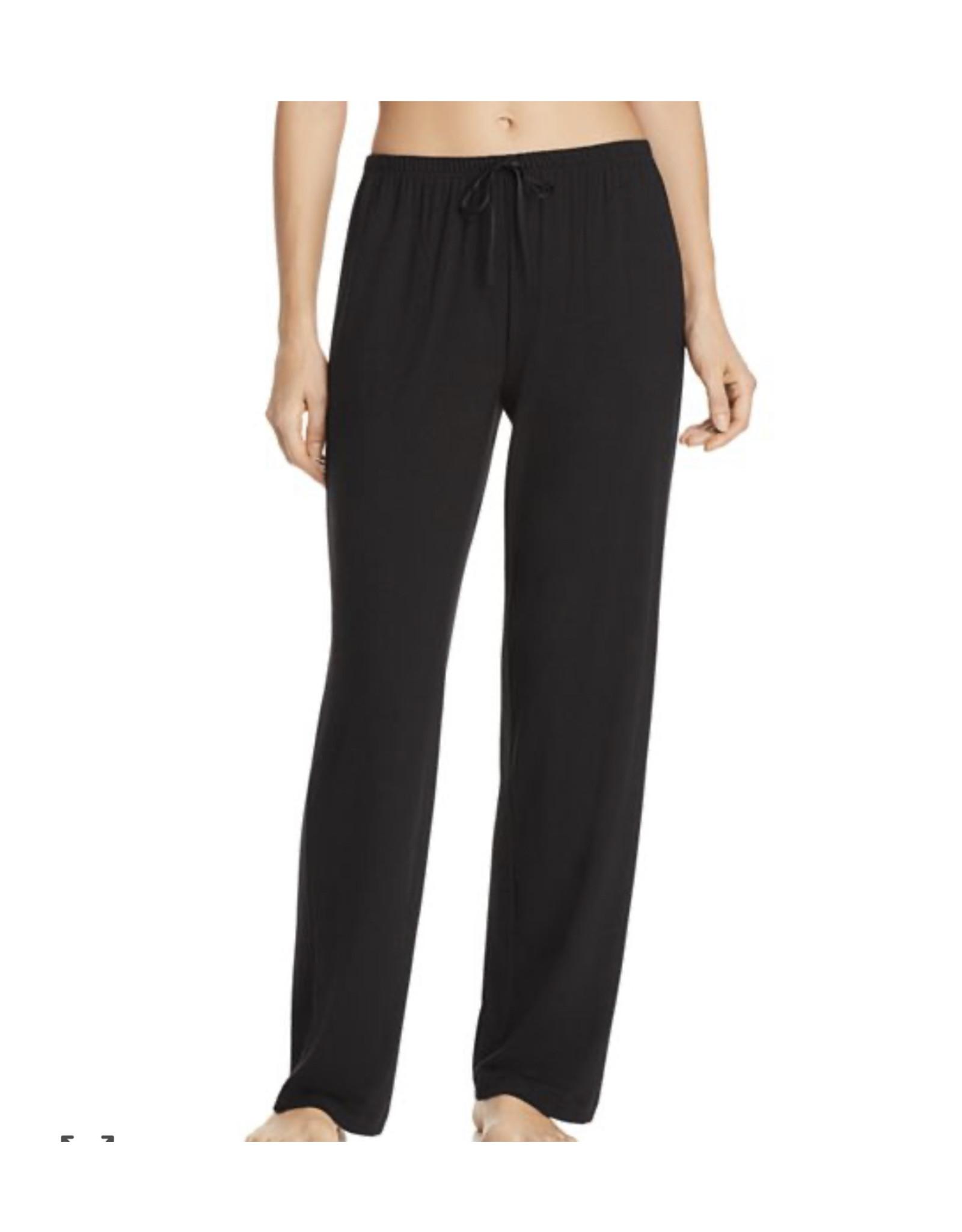 Donna Karan Donna Karan Super Soft Lounge Pants