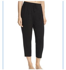 Donna Karan Donna Karan Super Soft Lounge Capri Pants