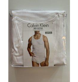 Calvin Klein Calvin Klein Men's Classic Cotton Tanks 3-Pack