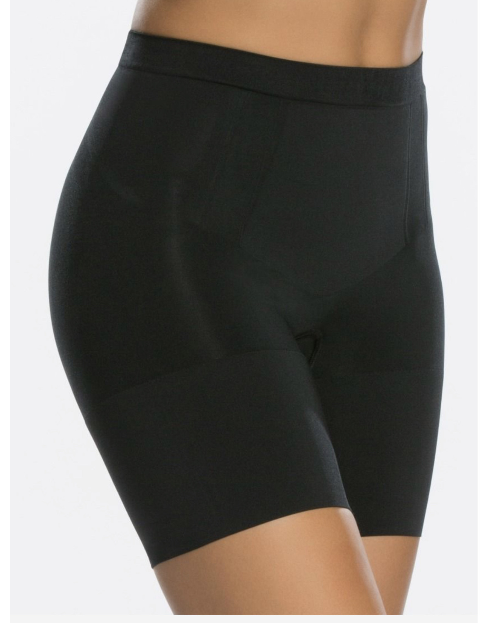 Spanx Spanx Women's Oncore Mid Thigh Shorts SS6615