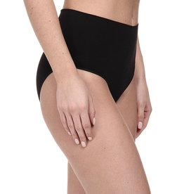 Spanx Spanx Women's Everyday Shaping Brief SS0715