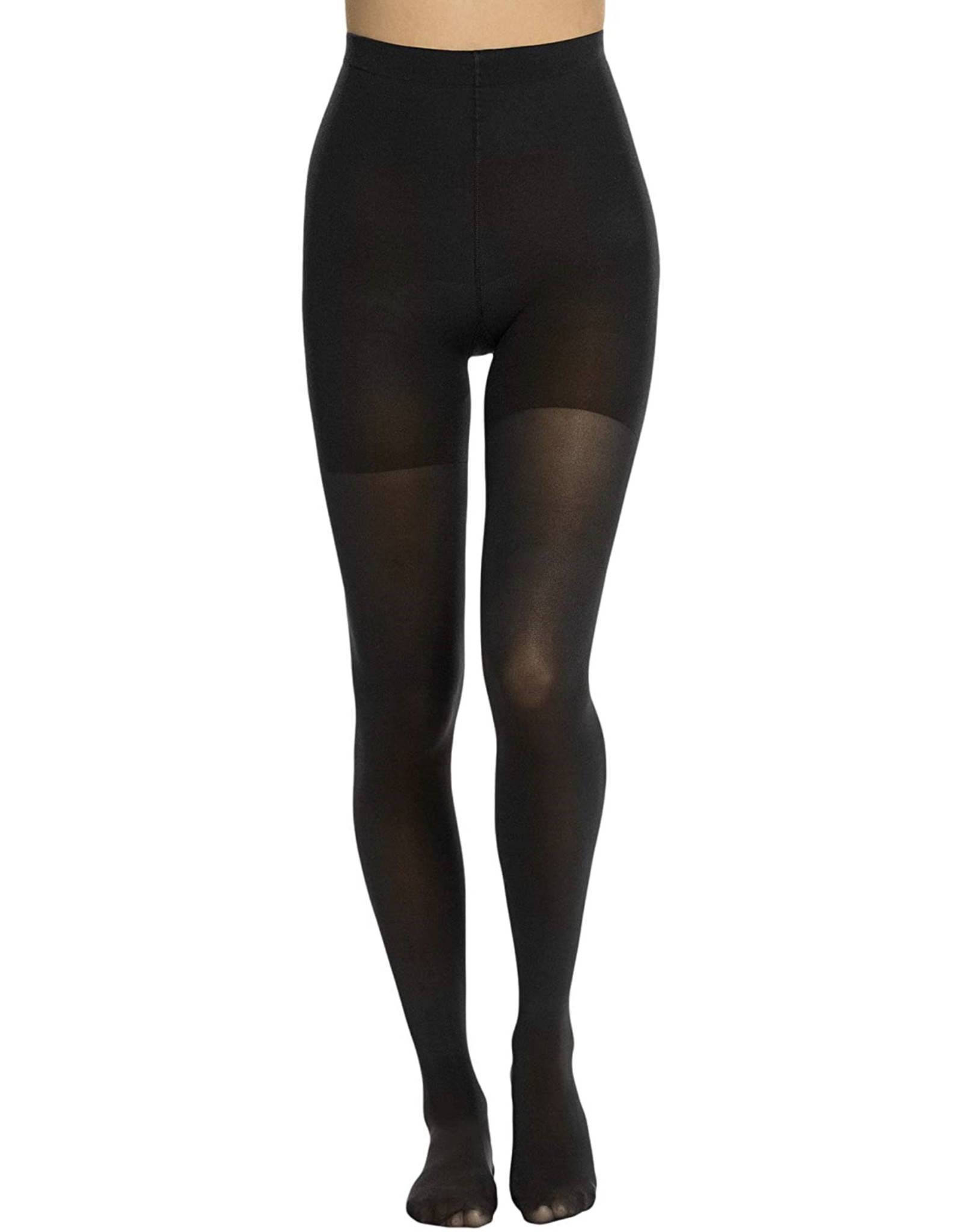 Spanx Spanx Women's Tight-End Tights FH3915