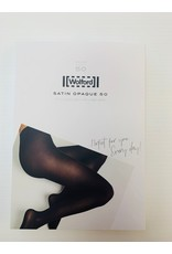 Wolford Wolford Satin Opaque 50 Denier Tights 18379
