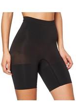 Spanx Spanx Women's Mid-Thigh Power Short 2744