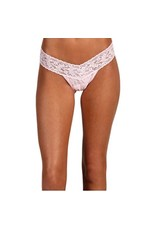Hanky Panky Hanky Panky Signiture Lace Low Rise Thong 4911