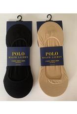 Polo Ralph Lauren Polo Ralph Lauren Men's Dress Liners 3-Pack 8271PK