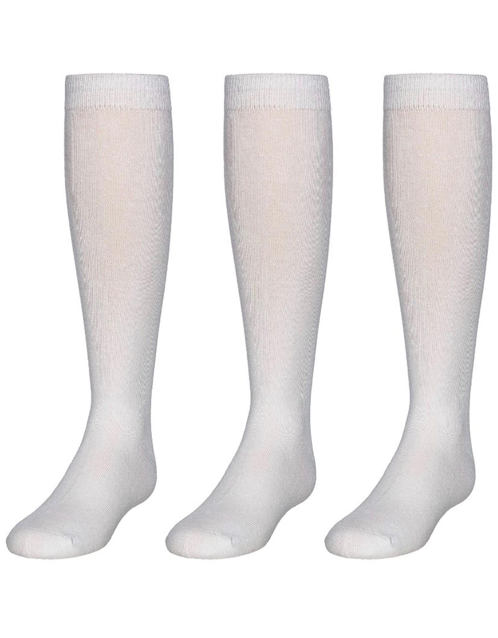 JRP JRP Flat Knit Knee Socks