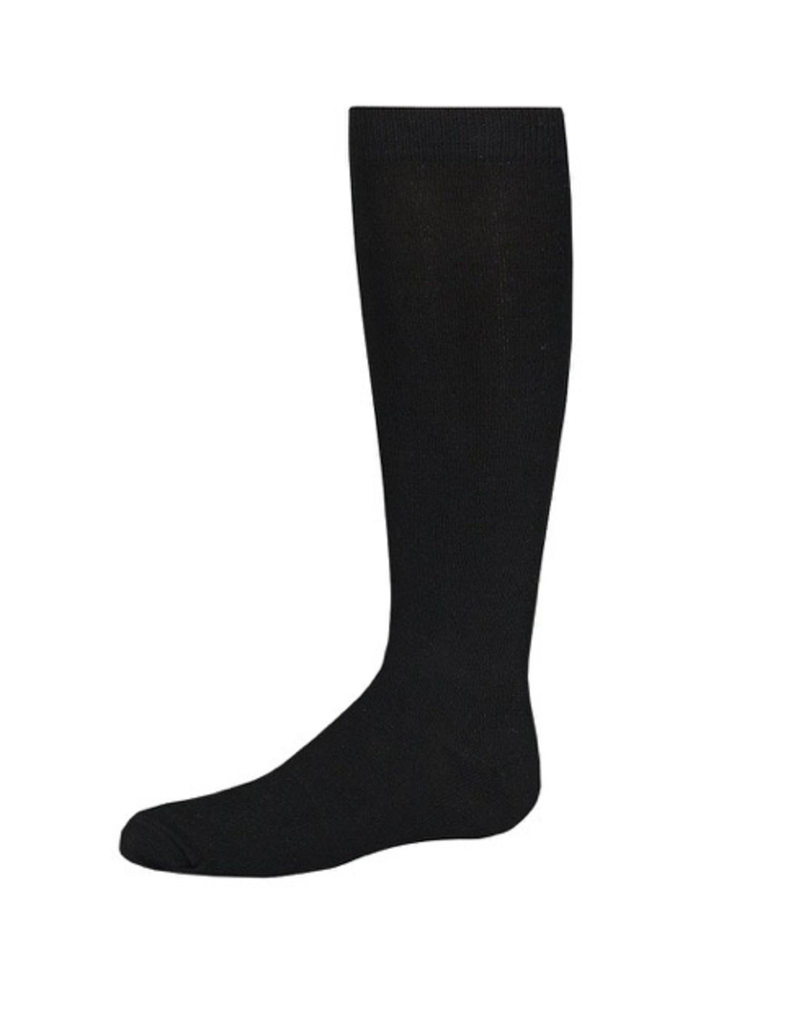 Trimfit Trimfit Flat Knit Kee Socks  1455