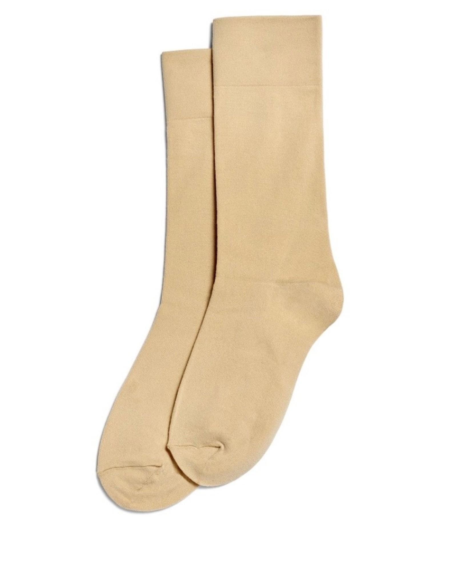 Hue Hue Women's Ultra Smooth SocksU10084