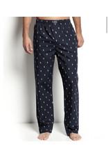 Polo Ralph Lauren Polo Ralph Lauren Men's Polo Player Pajama Pants