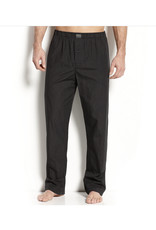 Polo Ralph Lauren Polo Ralph Lauren Men's Soho Plaid Pajama Pants
