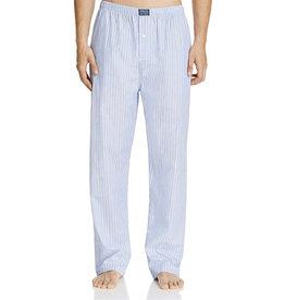 Polo Ralph Lauren Polo Ralph Lauren Men's Striped Pajama Pants