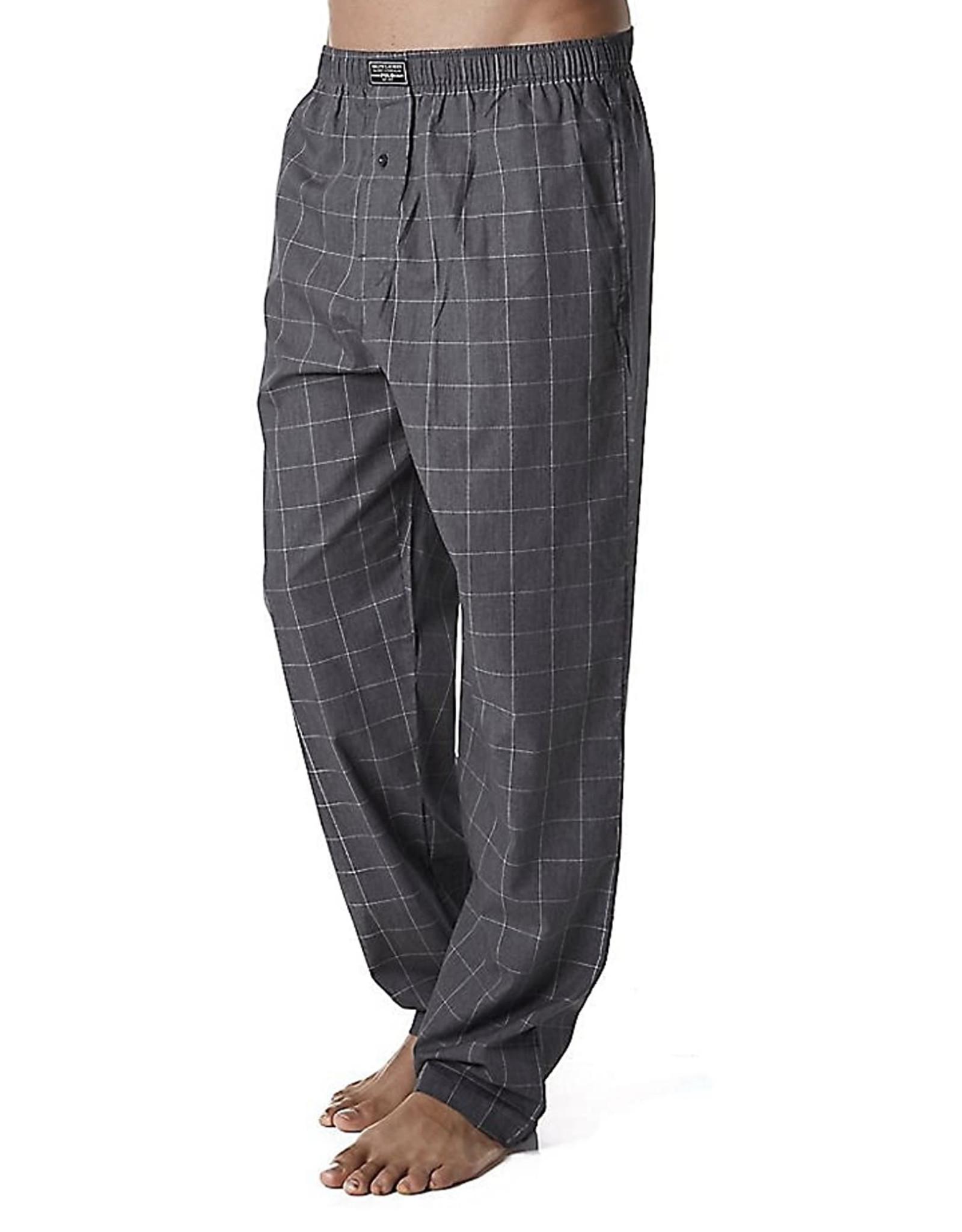 Polo Ralph Lauren Polo Ralph Lauren Men's Box Stripe Pajama Pants