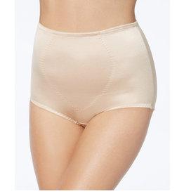 Bali Bali Firm Control Tummy Panel 2 Pack Underwear X710