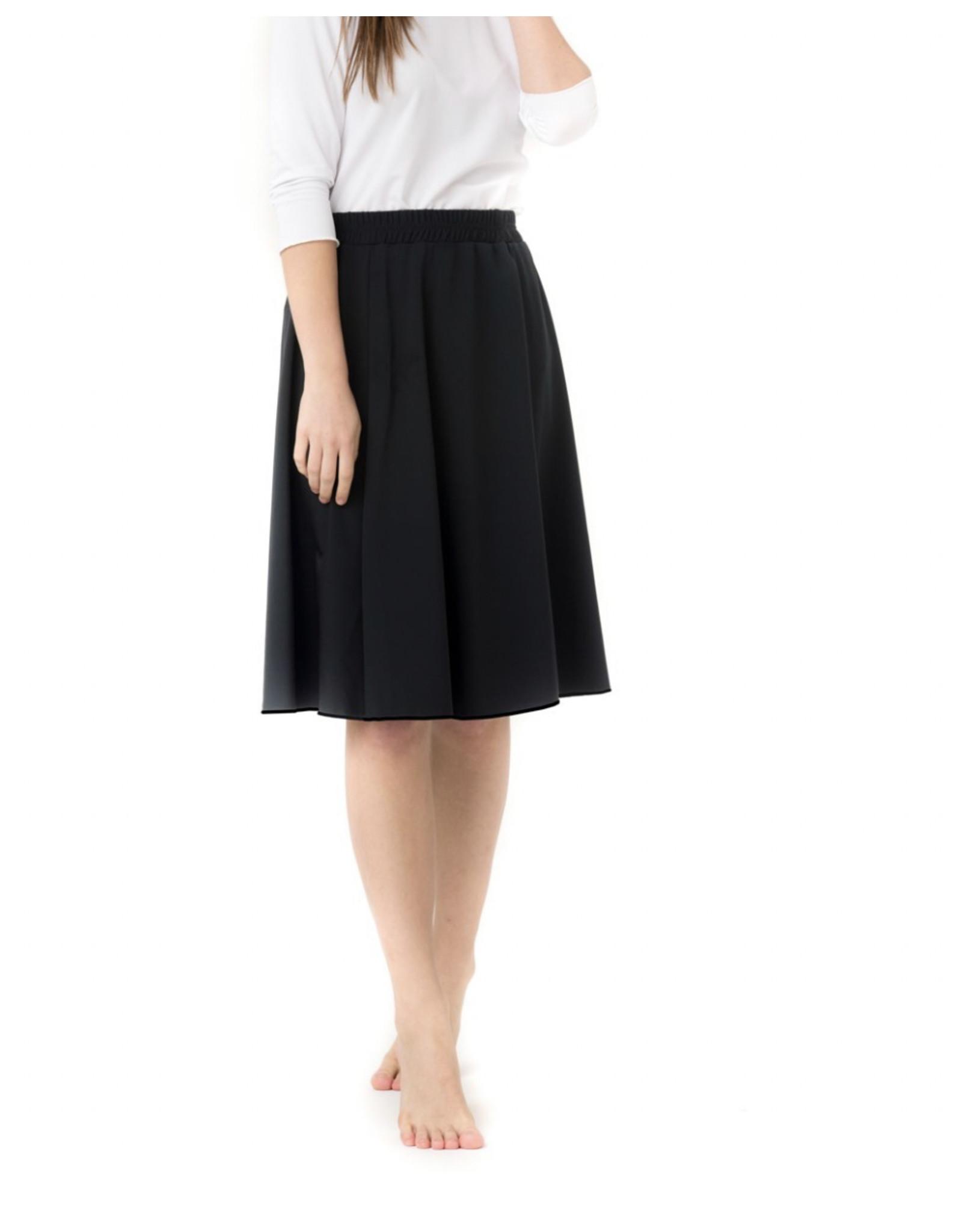 Undercover Waterwear Undercover Waterwear Ladies Flairy Skirt