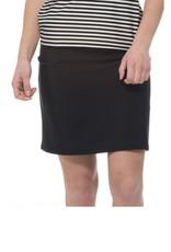 Undercover Waterwear Undercover Waterwear Ladies Mini Swim Skirt