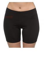 Undercover Waterwear Undercover Waterwear Ladies Swim Shorts