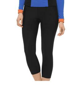 Undercover Waterwear Undercover Waterwear Ladies Swim Leggings