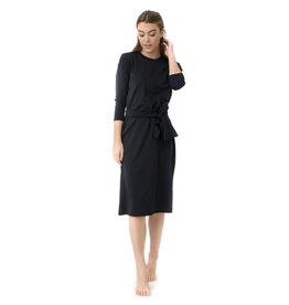 Undercover Waterwear Undercover Waterwear Ladies Black Tie Dress