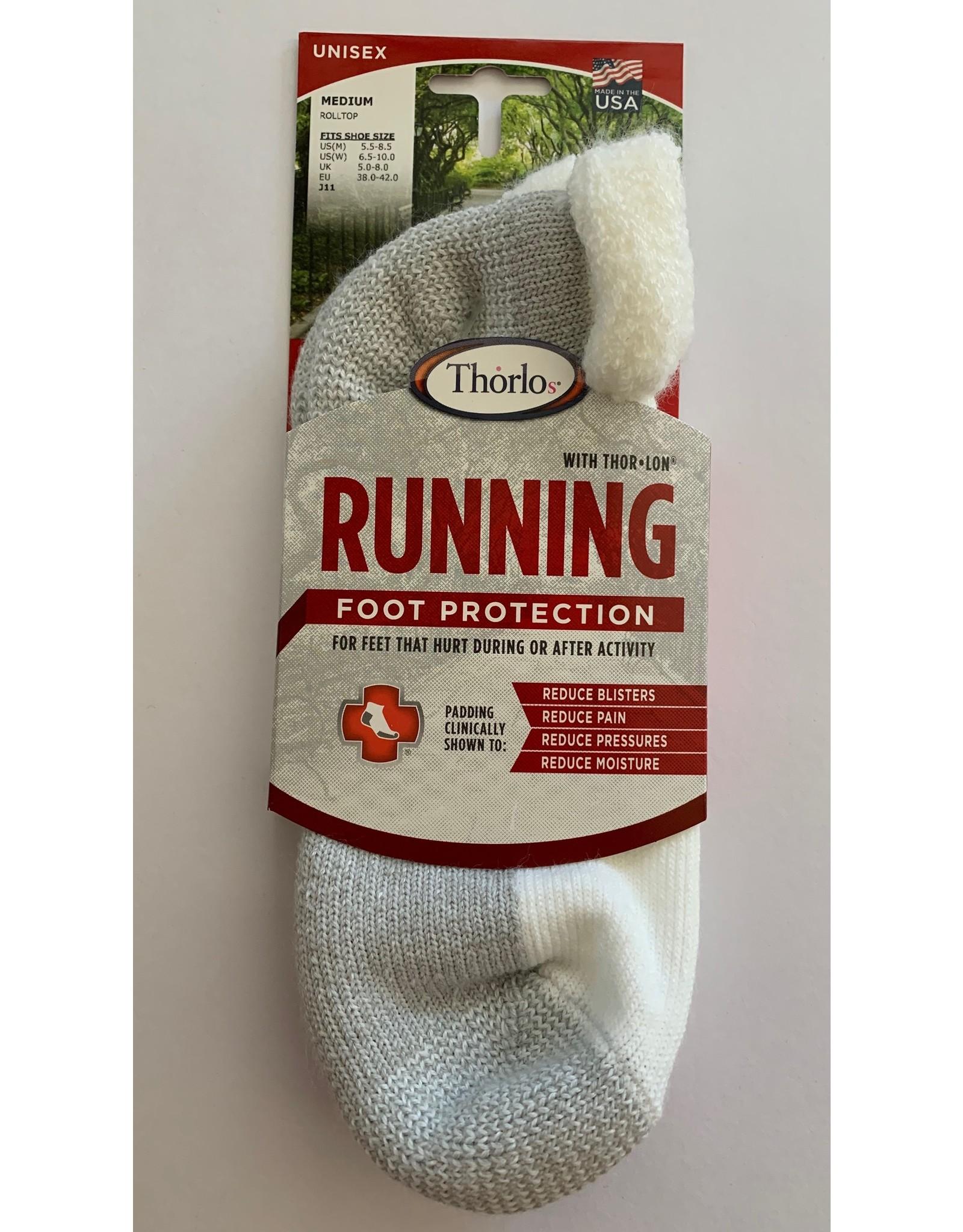 Thorlo Thorlo Maximum Cushion Running Socks