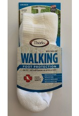 Thorlo Thorlo Maximum Cushion Walking Socks