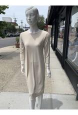 M.R.S M.R.S Women's Multifunction Liner Dress