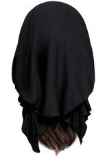 Cherie Cherie Women's Lycra Pretied HeadScarf