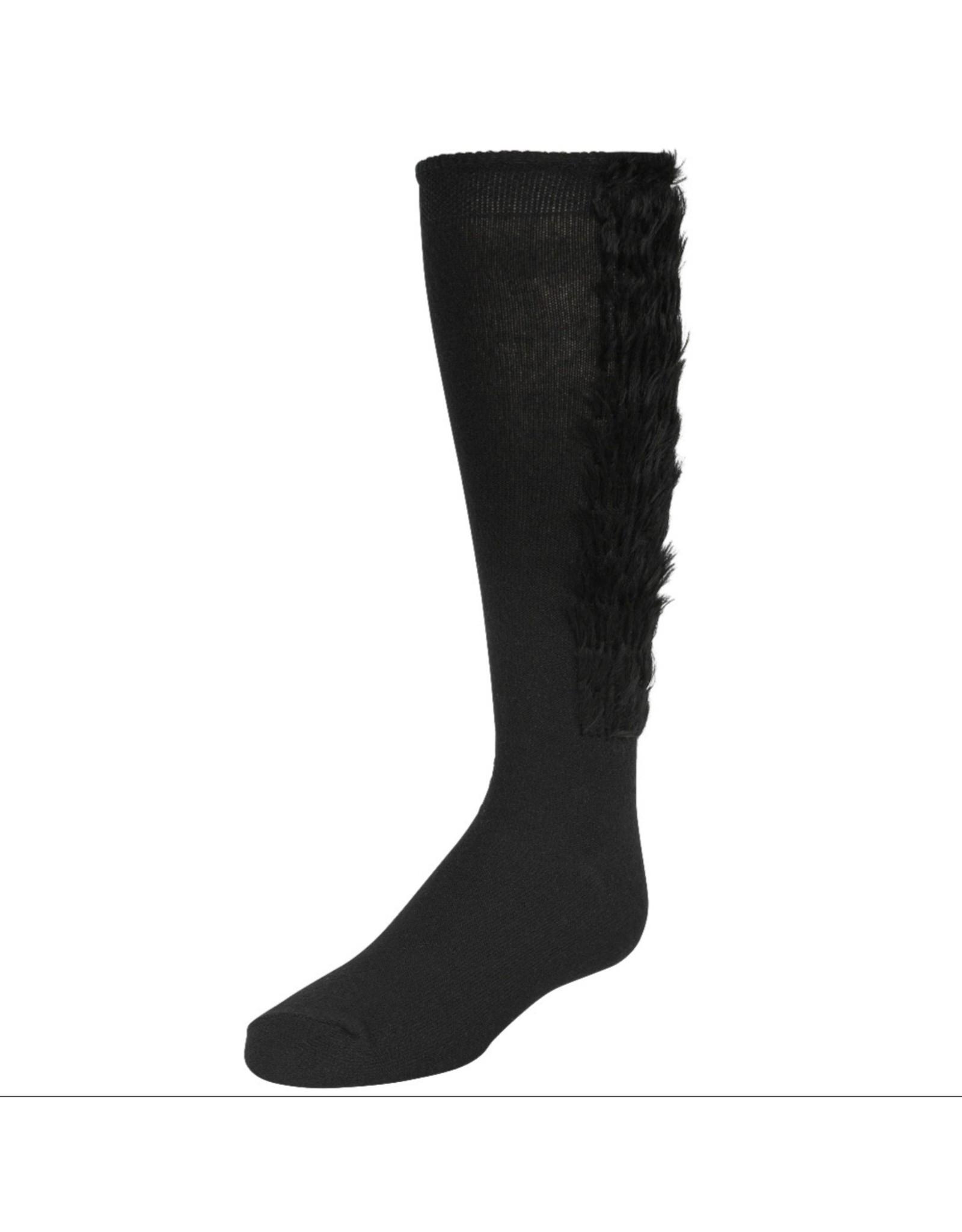 JRP JRP Girls Prestigious Knee Socks