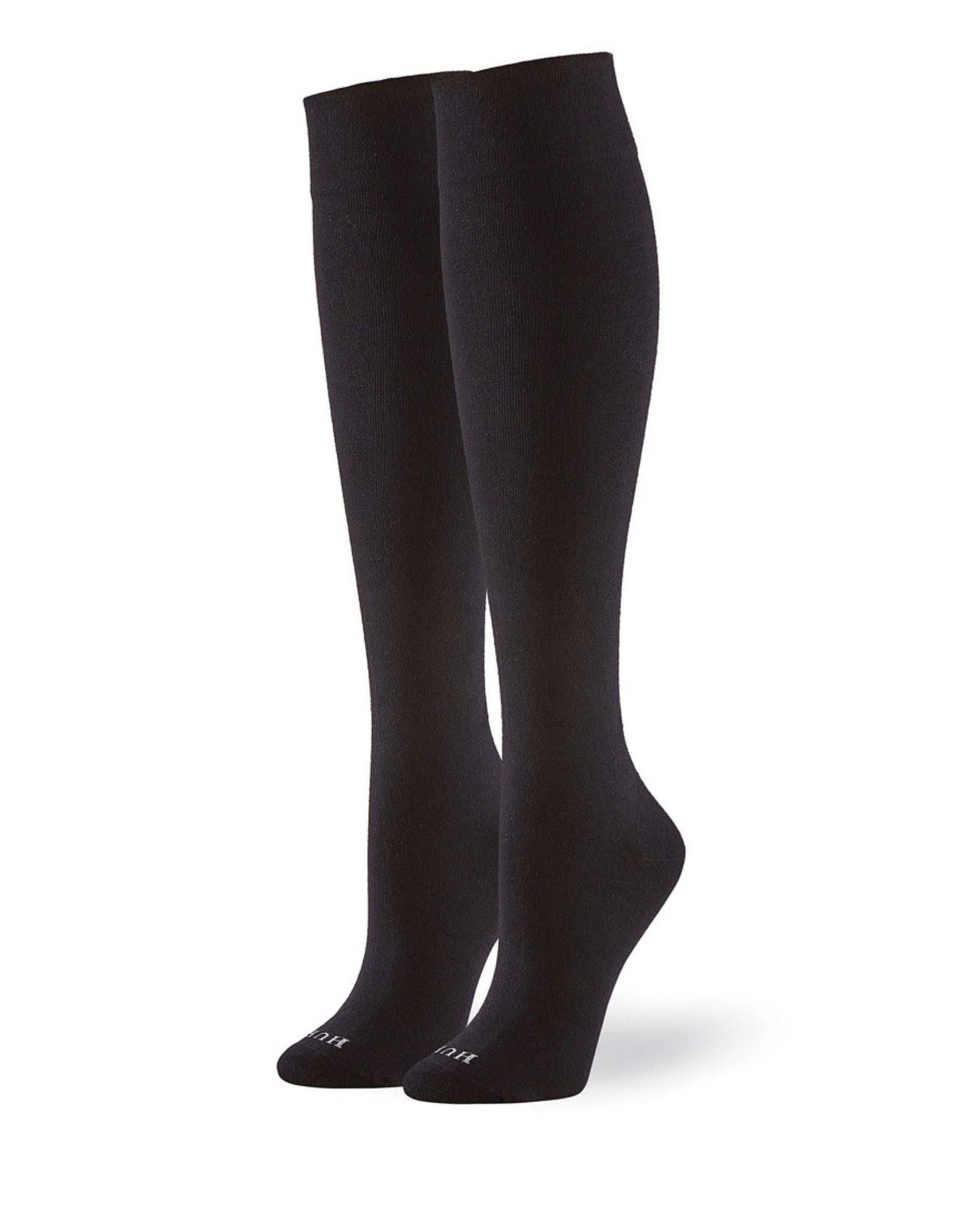 Hue Hue Modal Knee Sock 3 Pair Pack U21142
