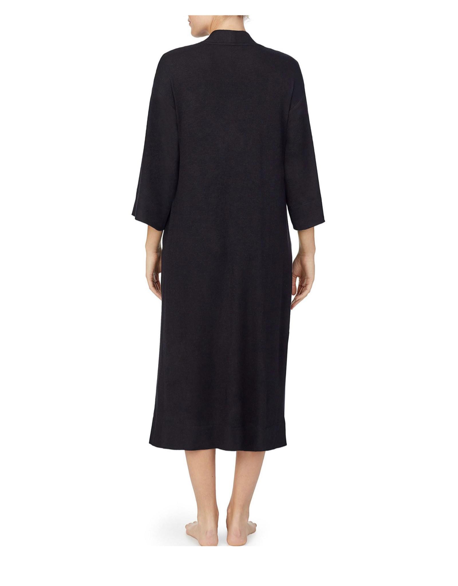 Donna Karan Donna Karan Women's Caftan Dress