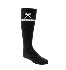 JRP JRP Girls Grad Knee Socks