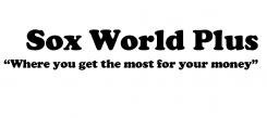 Sox World Plus