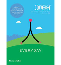 Books Chineasy for Children by Shaolan