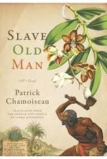 Books Slave Old ManPatrick Chamoiseau