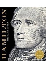 Books Hamilton
