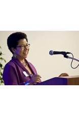 Books Making All Black Lives MatterBarbara Ransby (DWS)