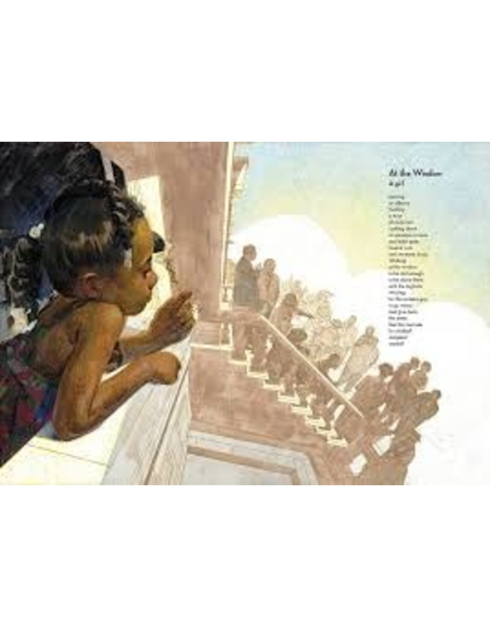 Books Jazz Day: The Making of a Famous Photograph by Roxane Orgill and Ilustrated by Francis Vallejo (Black Friday 2020)