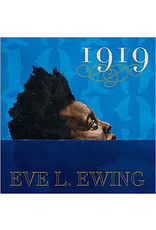 Books 1919 by Eve L. Ewing