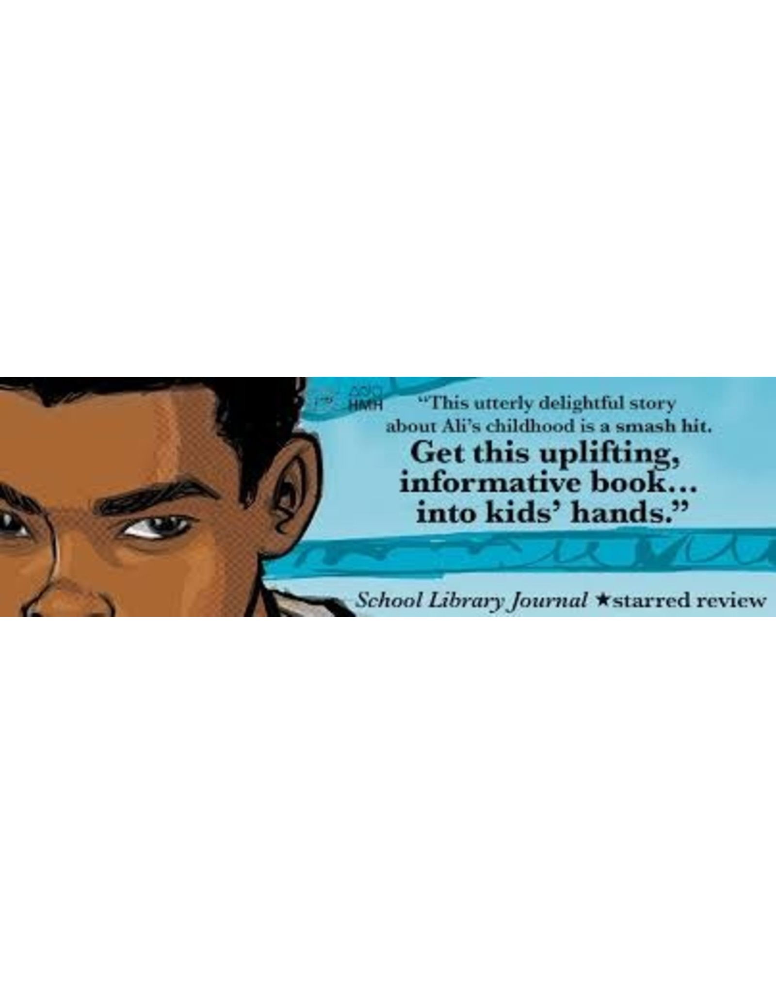 Books Becoming Muhammad Ali : Novel by James Patterson and Kwame Alexander