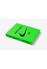 Books Nike x Virgil Abloh ICONS