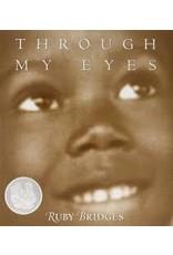 Books Through My EyesRuby Bridges (Parent'sNight)