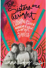 Books Dear Black Girl: Letters from Your Sisters on Stepping Into Your Power by  Tamara  Winfrey Harris