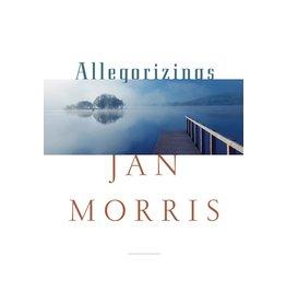 Books Allegorizings by Jan Morris