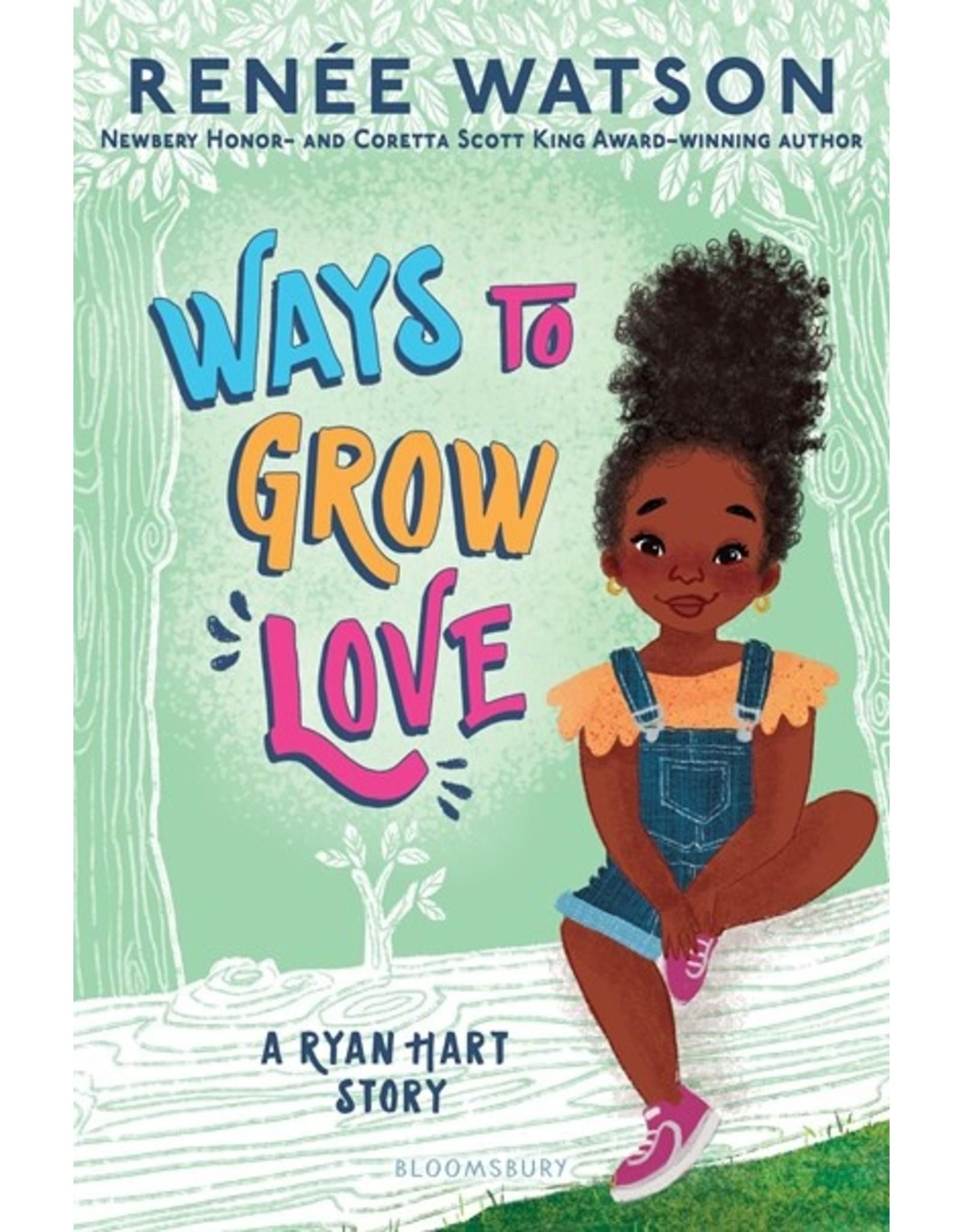 Books Ways to Make Sunshine : A Ryan Story by Renee Waton