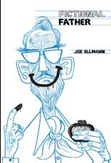 Books Fictional Father by Joe Ollmann